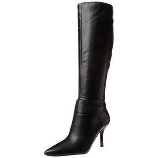 Nine West Women's Getta Boot