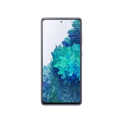Samsung Galaxy S20 FE 128GB G780F/DS Dual SIM 8GB RAM Unlocked Phone