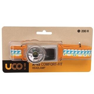 UCO A45 Headlamp