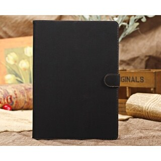 """Ultra Slim Smart Luxury Leather Case Stand Cover For Apple iPad Pro 12.9"""""""