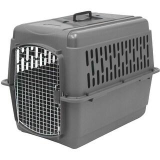 Petmate Medium Pet Porter