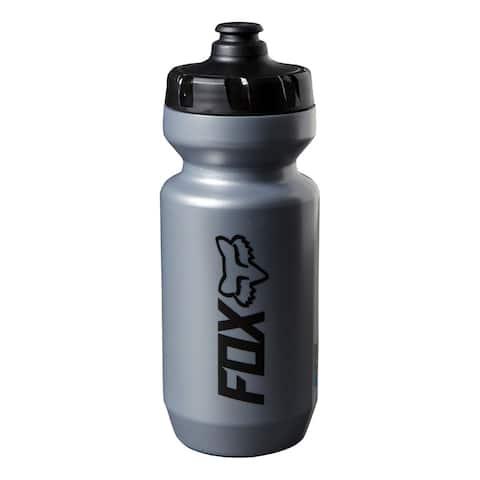 Fox Racing 2016 MTB 22 Oz. Core Water Bottle - 16113