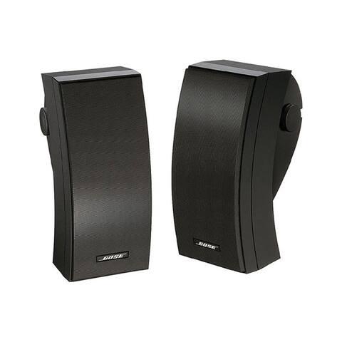 Bose 251 Outdoor Environmental Speakers
