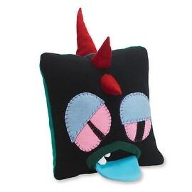 Manhattan Toy Kreecher Pillow Lenny