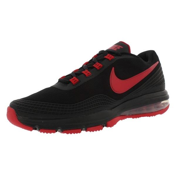 chaussures de séparation 7ba61 18952 Shop Nike Air Max Tr 365 Men's Shoes - 8 D(M) US - Free ...