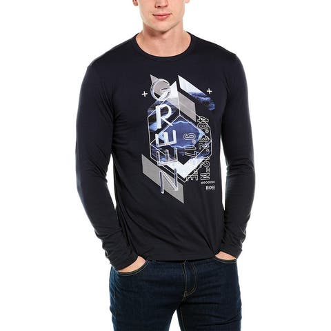 Boss Hugo Boss Togn 1 T-Shirt