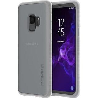 Incipio Octane Shock Absorbing Co-Molded Case for Samsung Galaxy S9
