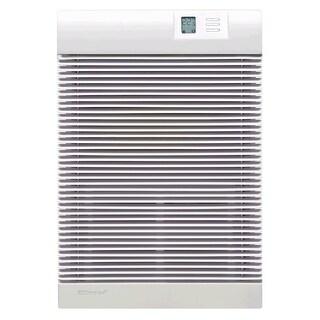 Dimplex Premium Precision Comfort Heater -2000/1900W, 240/208V - White