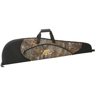 Plano 300 Series Gun Guard Rifle Soft Case - Realtree Xtra Camo Gun Guard Rifle Soft Case
