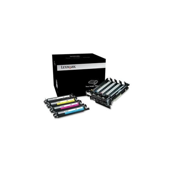 Lexmark Imaging Kit Imaging Kit