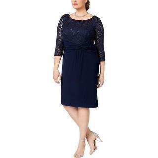 147b60745bbe Alex Evenings Women s Clothing
