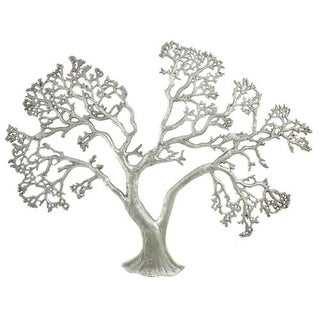 Aspire Home Accents 2535 Fairfield Tree Wall Decor