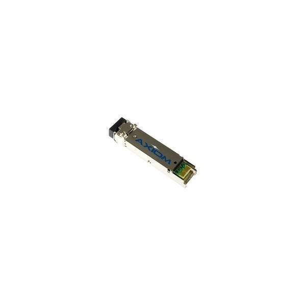Axion E1MG-TX-AX Axiom 1000Base-T SFP (mini-GBIC) Module - 1 x 1000Base-T