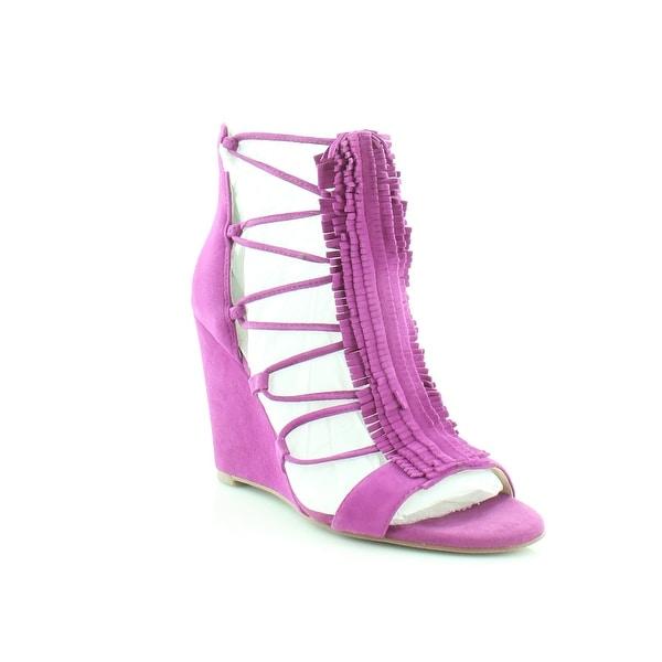 Jessica Simpson Beccy Women's Heels Jamberry