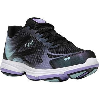 29c72a2d7cc Ryka Women s Shoes
