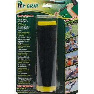 Re-Grip Handle-Medium