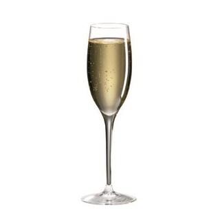 Ravenscroft Crystal IN-71 Vintage Cuvee Champagne- Set of 4