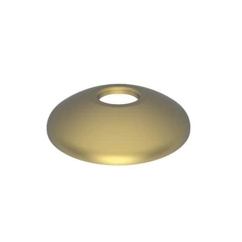Brasstech 440 Accessory Flange Wall -