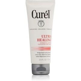 Curel Ultra Healing Lotion 2.50 oz