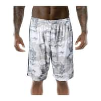 Under Armour Mens Shorts Loose Fit Performance