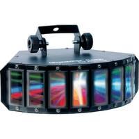 30 Watt LED Poseidon-i w/DMX Control