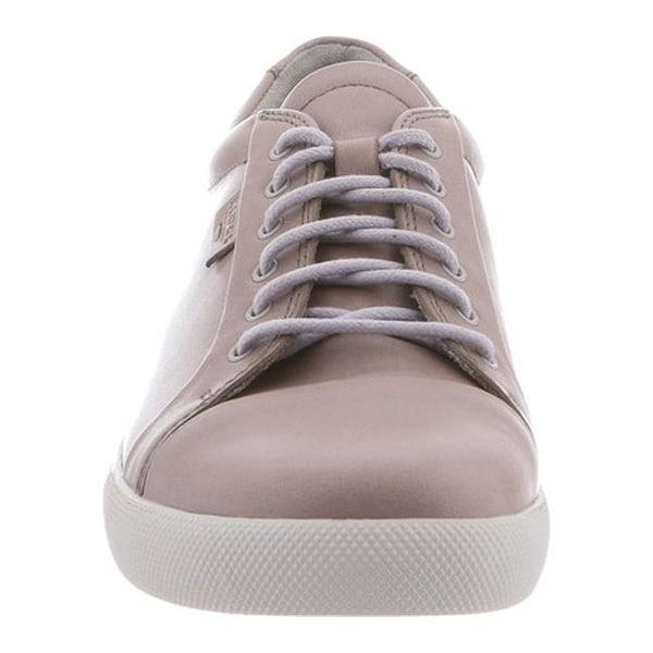 Klogs Women's Moro Sneaker Frost Grey