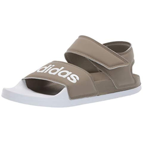 5713f596e Buy Adidas Women's Sandals Online at Overstock | Our Best Women's ...