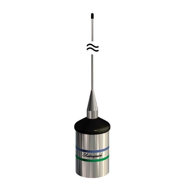 Shakespeare 5241 3' VHF Antenna