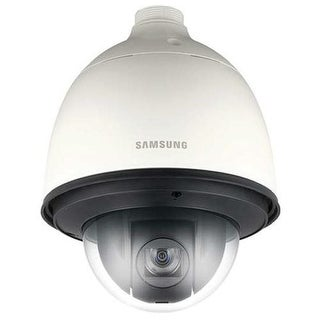 Samsung B2B Wisenet III Network PTZ Camera - SNP-6321 Wisenet III Network PTZ Camera