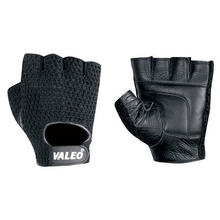 Valeo Mesh Back Lifting Gloves, Men's - Pair