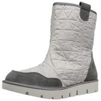 MIA Women's Telford Fashion Sneaker