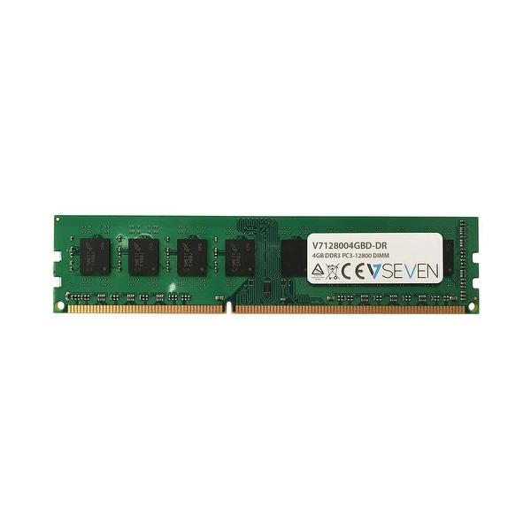 V7 Memory - V7128004gbd-Dr