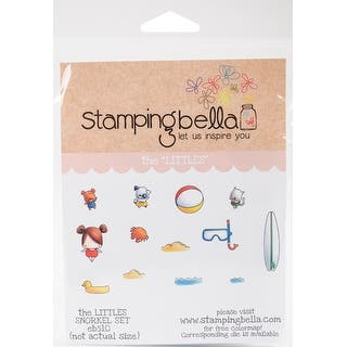 Stamps For Less Overstock