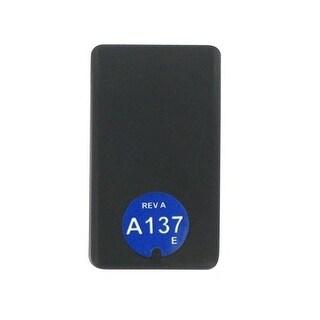 iGO A137 Power Tip for Jawbone II, Jawbone Prime Bluetooth Headset (Black) - TP0