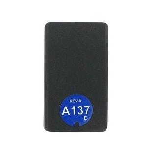 iGo A137 Charging Tip for Jawbone II Bluetooth Headset (Black) - TP06137-0001