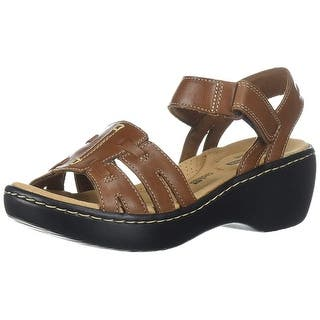 e7cd1a4a5157 Clarks Women s Shoes