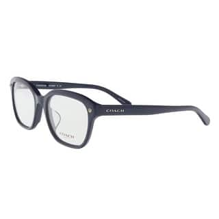 30488e79033 Coach Eyeglasses