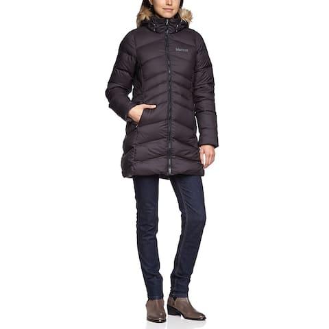 Marmot Womens Montreal Jacket