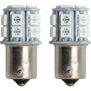Pilot Automotive 15-SMD LED Stop (Set of 2)