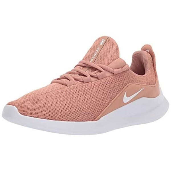 Viale Running Shoe, Rose Gold