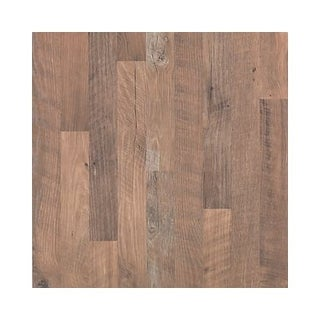 "Mohawk Industries BLC16-OAK 7-1/2"" Wide Laminate Plank Flooring - Textured Oak A"