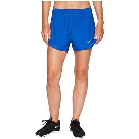 NIKE Women's Dry Tempo Running Short SZ: XS