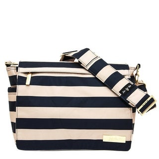 JuJube Better Be - The First Mate Diaper Bag