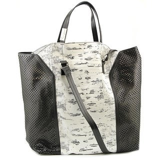 Foley + Corinna Clio Tote Women Synthetic Tote - Multi-Color