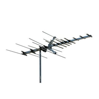 Winegard HD7694P High Definition H-VHF/UHF Antenna 45 Miles