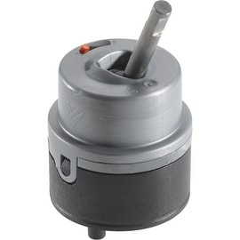 Delta Faucet Cartridge