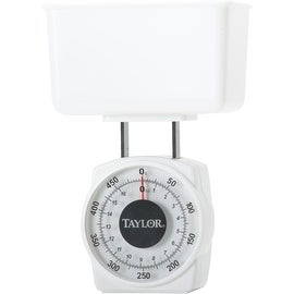 Taylor 1Lb Food Scale