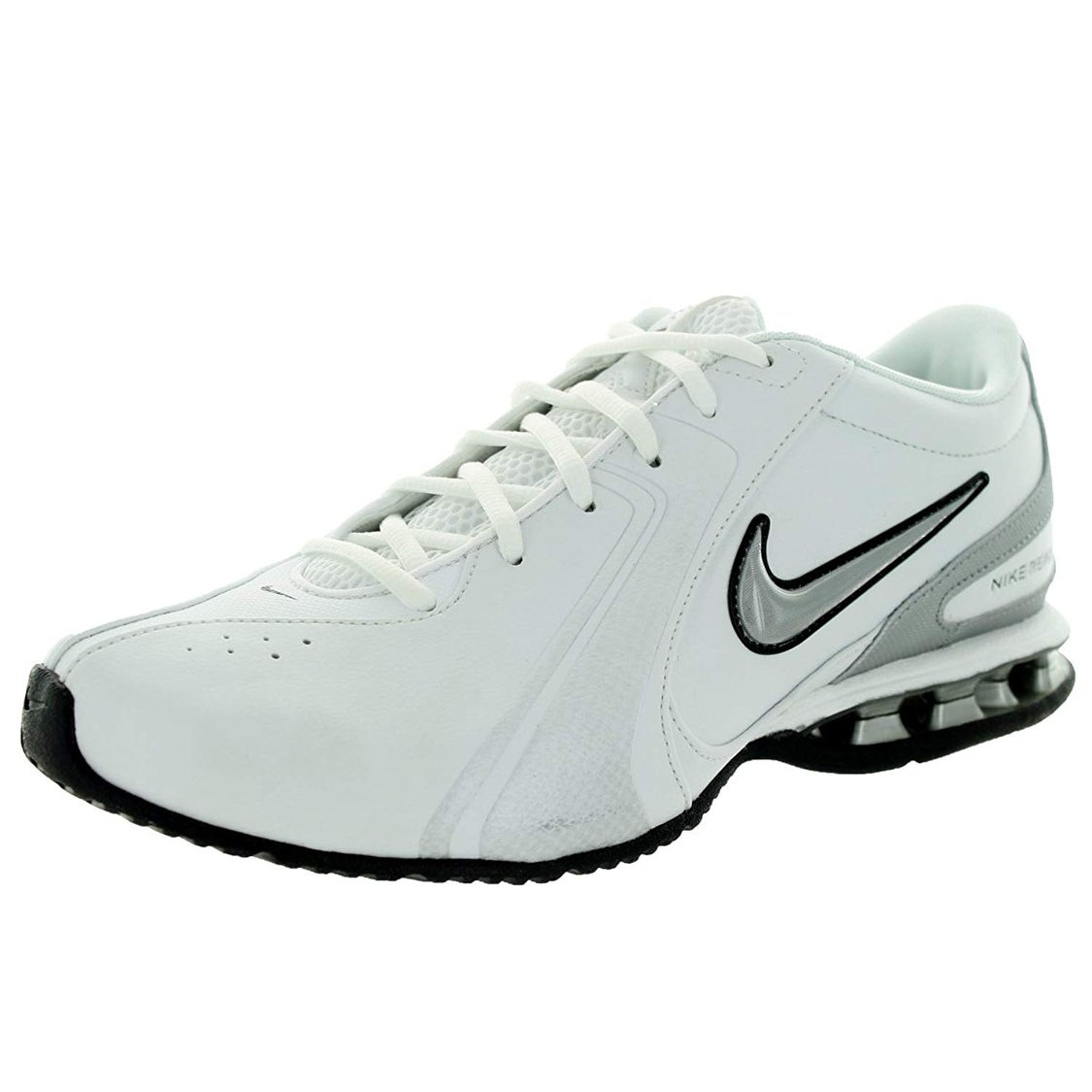9506c98069b Casual Nike Men s Shoes