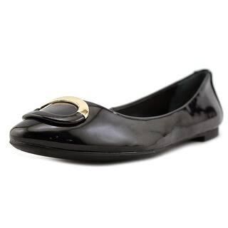 Alfani Gwennevah Women Round Toe Patent Leather Black Flats|https://ak1.ostkcdn.com/images/products/is/images/direct/456a69338a22cd0f64f64dd09ed91332c7577ac7/Alfani-Gwennevah-Women-Round-Toe-Patent-Leather-Black-Flats.jpg?impolicy=medium
