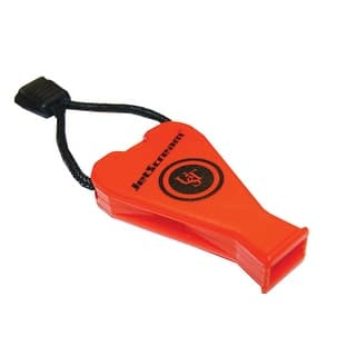 Ultimate Survival Technologies JetScream Whistle Orange 20-300-01|https://ak1.ostkcdn.com/images/products/is/images/direct/456cc1ea9e1a1c01d36b2ca3c6c9c3d8e94b3b3a/Ultimate-Survival-Technologies-JetScream-Whistle-Orange-20-300-01.jpg?impolicy=medium
